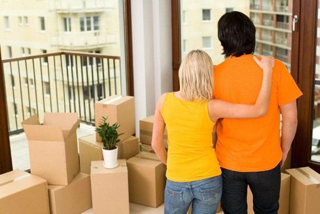 Покупка квартиры полученной по наследству менее 3 лет в собственности: стоит ли это делать, каковы риски и как осуществить сделку