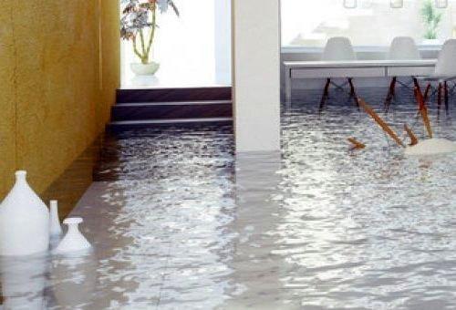 Что делать если затопило квартиру по вине ЖКХ: образец претензии по затоплению подвального помещения и порядок действий для получения компенсации за залив, а также установленные сроки выплат