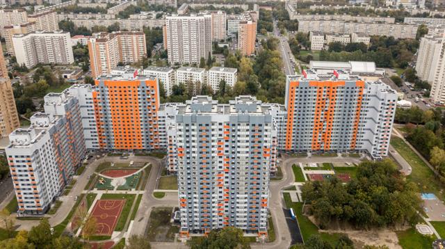 Заявление о выходе из ЖСК: образец, составление жалобы, судебная практика, сроки подачи иска на жилищно-строительный кооператив и оспаривание решения
