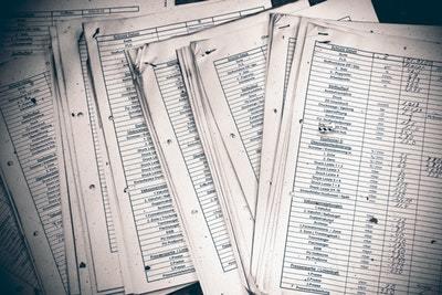 ЖСК ГИС, создание и регистрация: пошаговая инструкция по оформлению в связи с реформами реорганизации, регламент организации деятельности жилищно-строительных кооперативов, все о том, как его создать и зарегистрировать, в том числе в недостроенном доме