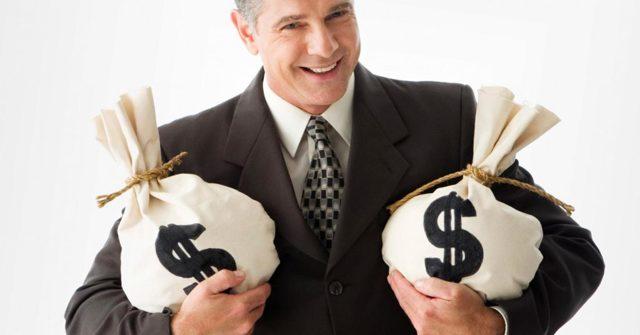Зарплата председателя ТСЖ: может ли он ее получать, а также как оформить вознаграждение и какими налогами оно облагается?