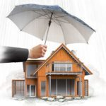 Сдать квартиру без посредников на длительный срок: порядок действий при аренде однокомнатной или двухкомнатной от хозяина, необходимые документы и правила составления объявления