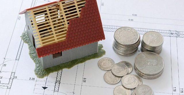 Покупка залоговой квартиры: особенности и риски