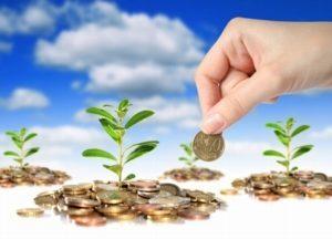 Оценка недвижимости доходным подходом и отказ от него, а также методы дисконтирования денежных потоков и прямой капитализации при оценке коммерческих объектов недвижимости и земельных участков, пример оценки приносящей доход