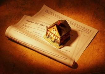 Вступление в наследство по завещанию на квартиру: сколько стоит и как вступить, а также порядок наследования и документы для оформления, кто может оспорить после смерти завещателя?