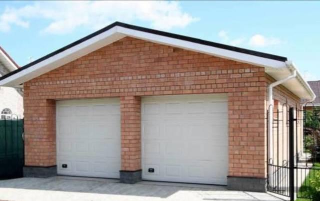 Акт приема-передачи гаража в аренду: как оформить договор передачи и какие документы понадобятся для оформления, а так же сроки получения бумаги на руки
