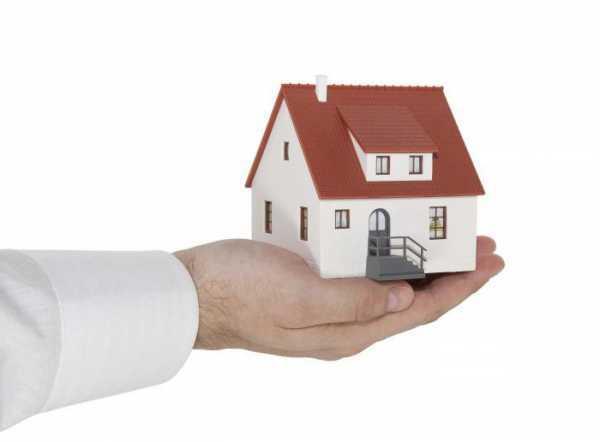 Оценка квартиры для Сбербанка: аккредитованные оценщики объектов недвижимости, требования к отчету и реестр оценщиков для физических лиц, а также список компаний-партнеров и цена на их услуги для закладной без выезда