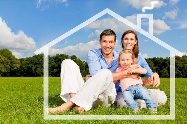 Как потратить материнский капитал на покупку квартиры?