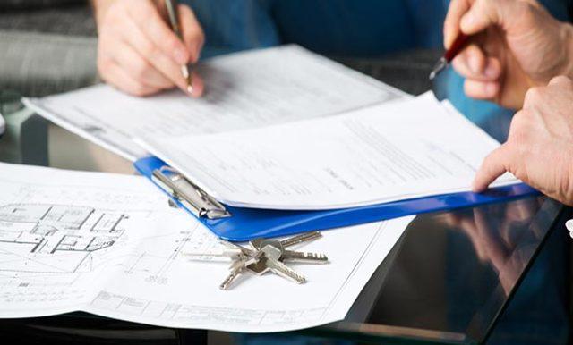 Оценка стоимости аренды нежилого помещения, составляем договор оценки недвижимости и платы для квартиры: образец и нюансы