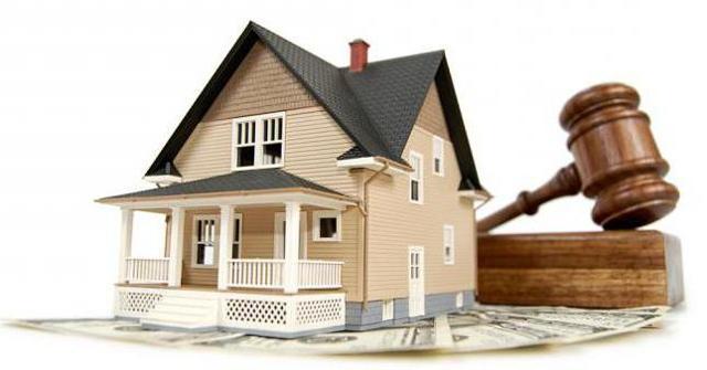 Как осуществить расчет ликвидационной стоимости недвижимости?