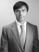 Юрист по уголовным делам и услуги уголовного адвоката