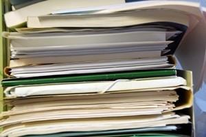Документы на гараж: образец договора мены боксов, исковое заявление и справки, какие бумаги нужны для перевозки металлического бокса, как сделать документы на капитальный гараж, на который не было никаких бумаг, а также как их восстановить?