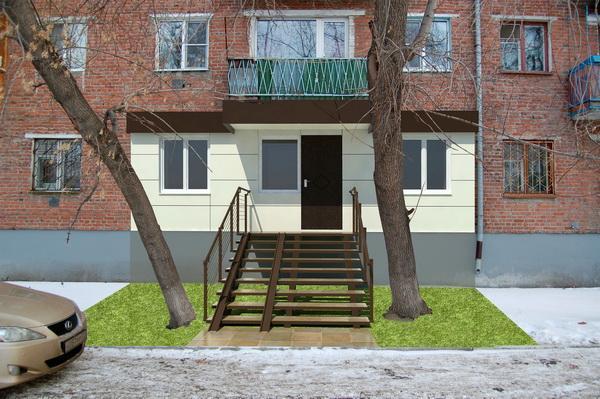Апартаменты - это жилое или нежилое помещение, а также садовый дом, общежитие, офис, кухня, балкон, склад, гараж: категории коммерческой недвижимости в муниципальном и жилом доме