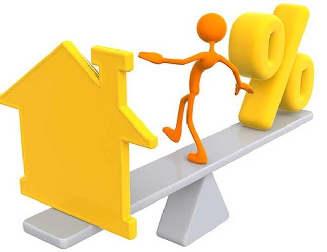 Затратный подход в оценке недвижимости - что это, когда применяется, его методы, а также возможет ли отказ и пример