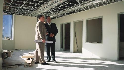 Согласование перепланировки нежилого помещения и узаконивание по градостроительному кодексу и законодательству РФ, документы, а также, самовольное и незаконное переустройство в многоквартирном жилом доме, ответственность и штрафы