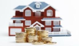 Оплата для ЖСК через интернет: когда необходимо вносить средства за квартплату, как происходит взыскание задолженности организацией, как не делать взносы?