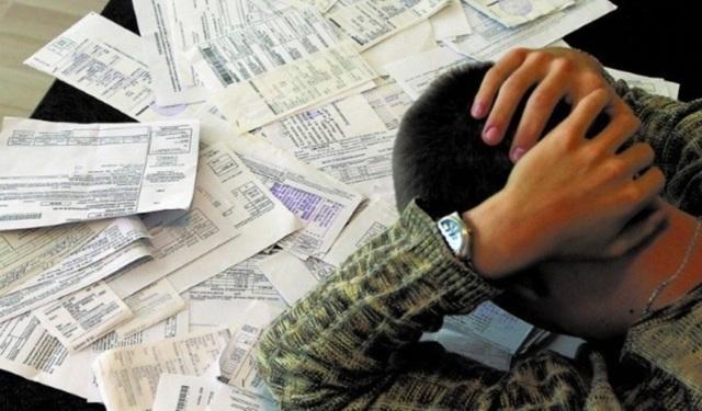 Реструктуризация долга по ЖКХ: как списывается трехлетняя задолженность и образец договора по списанию долгов, а так же через какое время возможно осуществить данную процедуру и что это такое