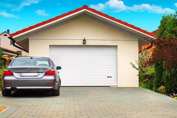 Как узаконить гараж? Необходимые документы и особенности оформления