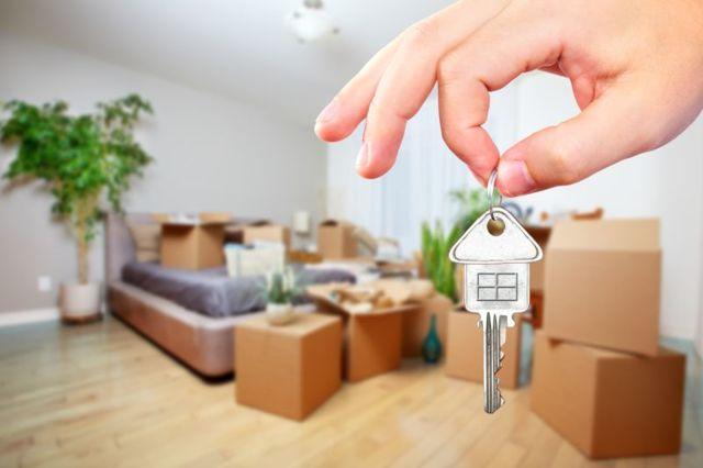 Договор аренды квартиры с описью имущества скачать бесплатно: образец