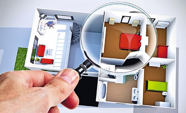 Оценка загородной недвижимости: основные способы