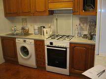 Проект перепланировки квартиры: цена для однокомнатной, двухкомнатной, 3-комнатной, как и где заказать?