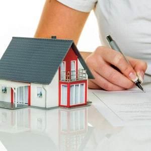 Наследование нежилых помещений: особенности процедуры передачи по наследству как жилой так и коммерческой недвижимости