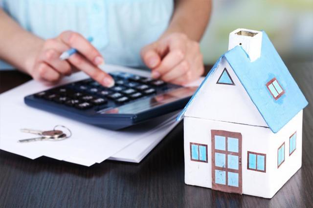 Страхование квартиры по ипотеке: особенности и нюансы