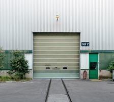Приватизация земли под гараж в гаражном кооперативе: как приватизировать гаражный бокс и землю под ним в собственность, а также, какие документы нужны, чтобы сделать земельный участок приватизированным?