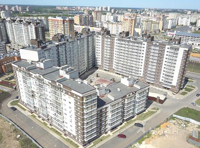 Сколько стоит снять квартиру: какова средняя цена на съемную жилплощадь, а также с помощью чего можно увеличить стоимость и каким образом заключается сделка?