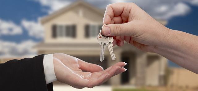Как и где оформить дарение квартиры: дельные советы