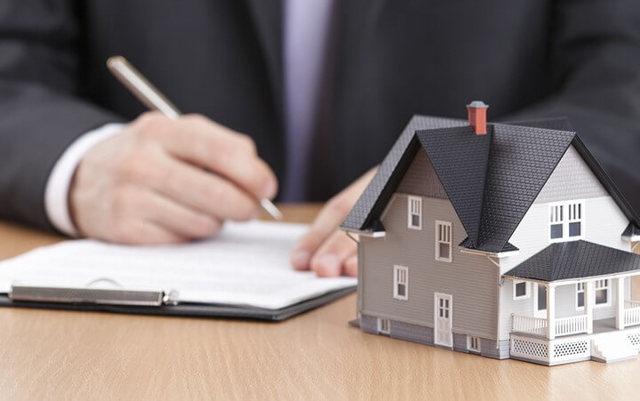 Претензия в ЖКХ по отоплению: образец заполнения заявления, а также, типовая форма на ненадлежащее обслуживание дома и за некачественное оказание услуг в управляющую компанию