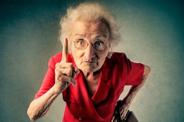 Льготы по ЖКХ пенсионерам: какие скидки на оплату услуг ЖКХ и компенсации пожилым людям, а также, могут ли освободить пенсионеров от уплаты коммунальных услуг