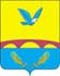 Сельское поселение Васильевское